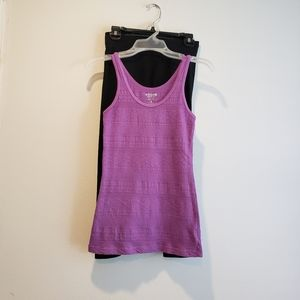 Mossimo 2pc workout outfit. Women's Small